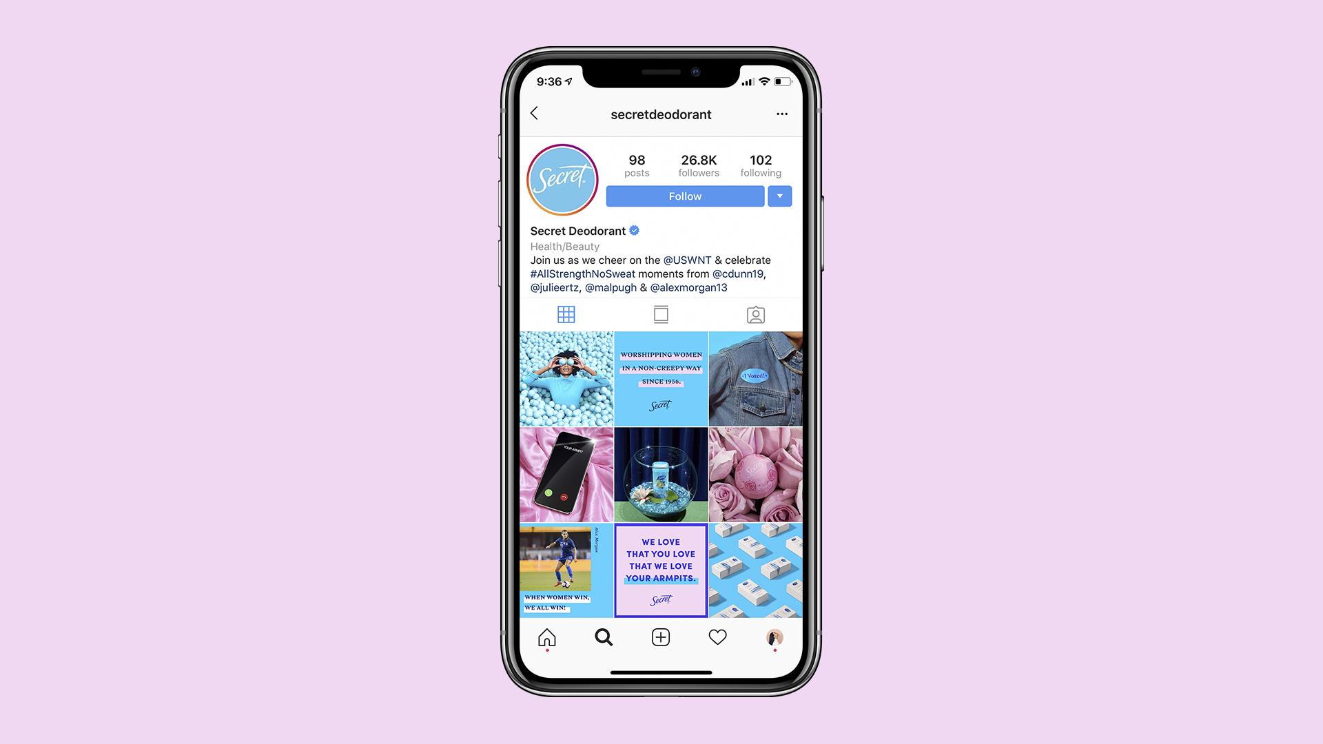 secret_social_feed